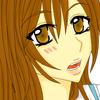 haruka_haruna